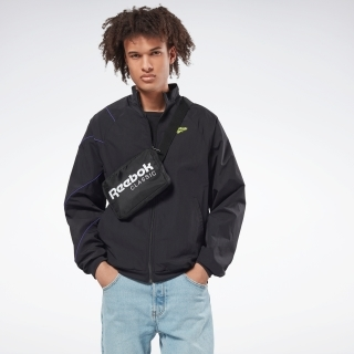 CL Core Waistbag