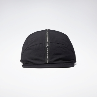 Training Supply キャップ / Training Supply Cap