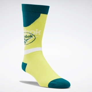 CL Electro Sock