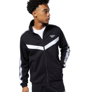 SPORT TRACK TOP
