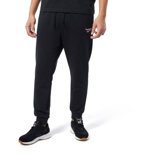 VECTOR CUFF PANT