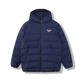 DOWN JACKET MID WEIGHT