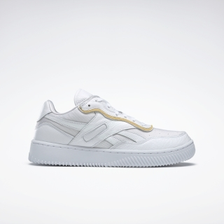 【Reebok x Victoria Beckham】VB デュアル コート II / VB Dual Court II Shoes