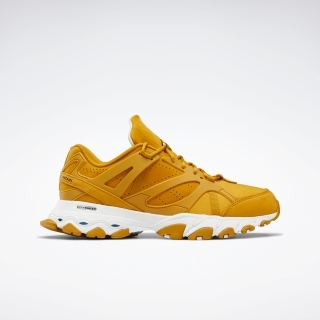 【Reebok x MOUNTAIN RESEARCH】 DMX TRAIL SHADOW
