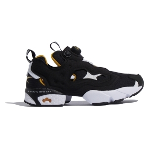"[CITY PACK ""OSAKA""]インスタポンプ フューリー / Instapump Fury OG Shoes"