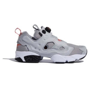 "[CITY PACK ""SHANGHAI""]インスタポンプ フューリー / Instapump Fury OG Shoes"