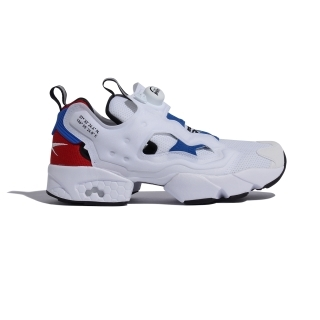 "[CITY PACK ""SEOUL""]インスタポンプ フューリー / Instapump Fury OG Shoes"