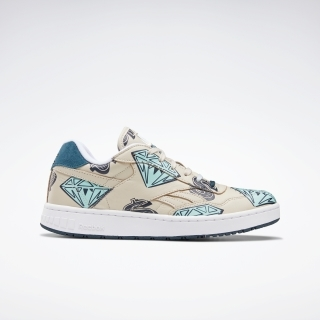 【Reebok × BILLIONAIRE BOYS CLUB】 ビービー4000 [BB 4000]