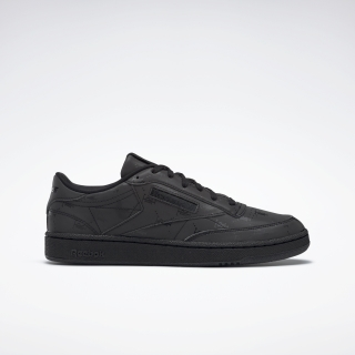 【Reebok CLASSIC x TRES RASCHE】クラブ シー / TRES RASCHE CLUB C 85 SHOES