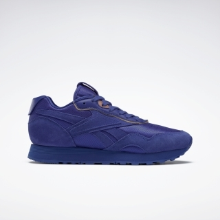 RBK VB ラピード / VB Rapide Shoes
