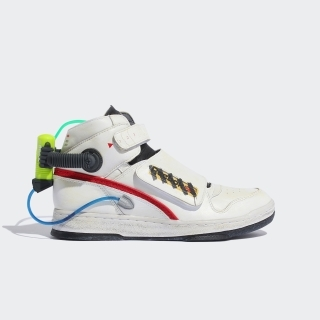 【Reebok x Ghostbusters】ゴーストバスターズ ゴースト スマッシャーズ / Ghostbusters Ghost Smashers Shoes