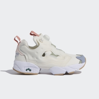 インスタポンプ フューリー / Instapump Fury OG Express Yourself Shoes