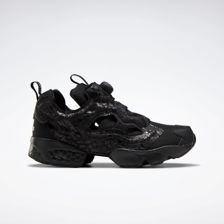 【Reebok DESIGNED by BlackEyePatch】インスタポンプフューリー / INSTAPUMP FURY OG - BEP