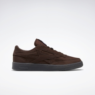 【Reebok x Adsum】クラブ シー / Club C Revenge Shoes