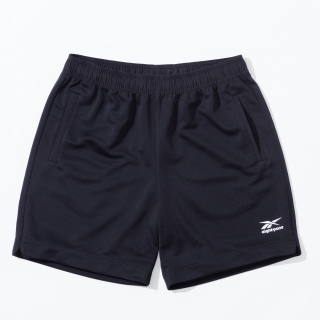 【Reebok eightyone】81 JERSEY SHORTS