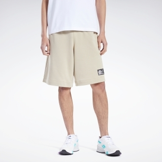【Reebok DESIGNED by BlackEyePatch】ショーツ / Shorts