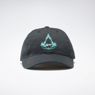 【ASSASSIN'S CREED×Reebok】アサシン クリード キャップ / Assassin's Creed Cap