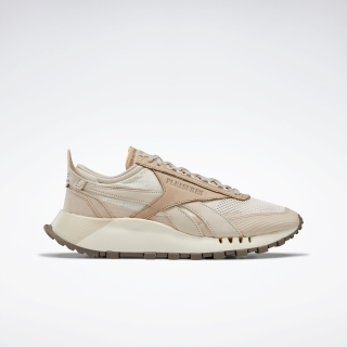 【Reebok x PLEASURES】プレジャーズ CL レガシー / Pleasures CL Legacy Shoes